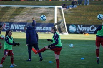 Cara Menganalisa Tim Sepak Bola untuk Menang Taruhan Bola